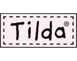 Tilda, Швеция