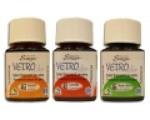 Витражные краски Vetro Color, Ferrario