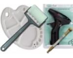 Другие инструменты и аксессуары