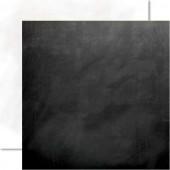 "Бумага для скрапбукинга двухсторонняя Authentique ACC025 Accomplished ""Foundation"", 30,5х30,5 см"