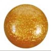 Краска-контур для создания жемчужин Perlen-Pen, цвет 901 золото металлик, 25 мл., Viva Decor