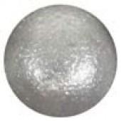 Краска-контур для создания жемчужин Perlen-Pen, цвет 902 серебро металлик, 25 мл., Viva Decor