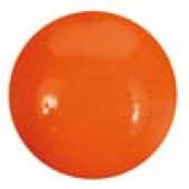 Краска-контур для создания жемчужин Perlen-Pen, цвет 300 оранжевый, 25 мл., Viva Decor