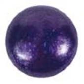 Краска-контур для создания жемчужин Perlen-Pen, цвет 500 фиолетовый, 25 мл., Viva Decor