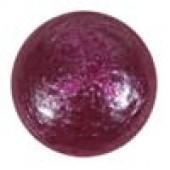 Краска-контур для создания жемчужин Perlen-Pen, цвет 506 маджента, 25 мл., Viva Decor