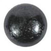 Краска-контур для создания жемчужин Perlen-Pen, цвет 802 металлик антрацит, 25 мл., Viva Decor