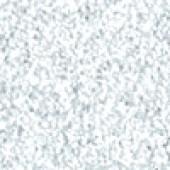 Универсальный контур Glitter-Liner Marabu, цвет: 570 белый с блёстками, 25 мл