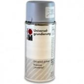 Грунт-спрей универсальный Universal Primer, 150 мл, Marabu