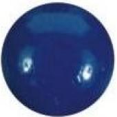 Краска-контур для создания жемчужин Perlen-Pen, цвет 600 синий, 25 мл., Viva Decor