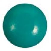 Краска-контур для создания жемчужин Perlen-Pen, цвет 650 бирюзовый, 25 мл., Viva Decor