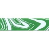 Краска для марморирования Easy Marble Marabu, цвет 062 светло-зелёная, 15 мл