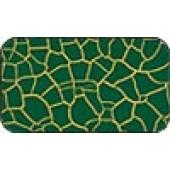Микрофацетный лак Mikro Facetten-Lack, цвет 701 светло-зелёный, 90 мл, Viva Decor