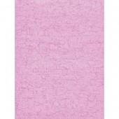 """Бумага для техники DECOPATCH 299 """"Мятая светло-розовая"""", 30x40см"""