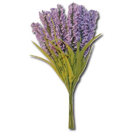 Цветы искусственные SF106
