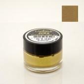 """Воск Cadence Dora Wax 6136 """"Золото"""" для патинирования и золочения, 20 мл"""