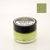 """Воск Cadence Dora Wax 6161 """"Зелёное яблоко"""" для патинирования и золочения, 20 мл"""