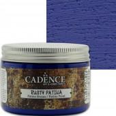 Краска-патина Rusty Patina Cadence RP05 лазурит, 150 мл