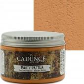 Краска-патина Rusty Patina Cadence RP08 оксид жёлтый, 150 мл
