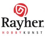 Rayher - Европейский производитель товаров для хобби