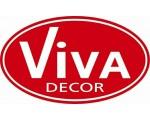 Viva Decor, Германия