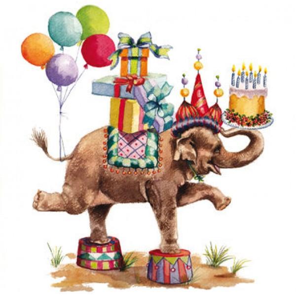 Поздравления с днем рождения индия