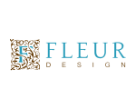 Fleur design, Россия