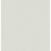 """Ткань Тильда """"Нина серый туман"""", 50х55 см, 100% хлопок, арт. 480674, Tilda"""