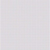 "Ткань Тильда ""Мини-клетка серо-синий"", 50х55 см, 100% хлопок, арт. 480680, Tilda"