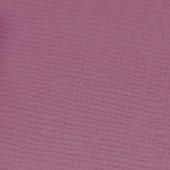 """Кардсток для скрапбукинга """"Craft Premier"""" однотонный с текстурой, цвет: 20710 Бегония, 30х30 см"""
