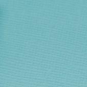 """Кардсток для скрапбукинга """"Craft Premier"""" однотонный с текстурой, цвет: 20711 Синяя птица, 30х30 см"""