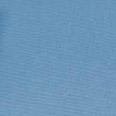 """Кардсток для скрапбукинга """"Craft Premier"""" однотонный с текстурой, цвет: 20712 Океан, 30х30 см"""