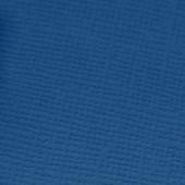 """Кардсток для скрапбукинга """"Craft Premier"""" однотонный с текстурой, цвет: 20713 Синий, 30х30 см"""