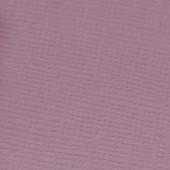 """Кардсток для скрапбукинга """"Craft Premier"""" однотонный с текстурой, цвет: 20715 Орхидея, 30х30 см"""