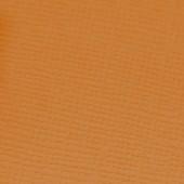 """Кардсток для скрапбукинга """"Craft Premier"""" однотонный с текстурой, цвет: 20721 Мандарин, 30х30 см"""