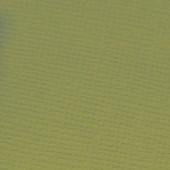 """Кардсток для скрапбукинга """"Craft Premier"""" однотонный с текстурой, цвет: 20724 Авокадо, 30х30 см"""