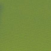 """Кардсток для скрапбукинга """"Craft Premier"""" однотонный с текстурой, цвет: 20727 Зелёный попугай, 30х30 см"""