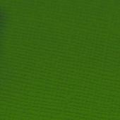 """Кардсток для скрапбукинга """"Craft Premier"""" однотонный с текстурой, цвет: 20728 Можжевельник, 30х30 см"""