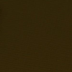 """Кардсток для скрапбукинга """"Craft Premier"""" однотонный с текстурой, цвет: 20729 Какао, 30х30 см"""