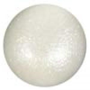 Краска-контур для создания жемчужин Perlen-Pen, цвет 101 перламутровый белый, 25 мл., Viva Decor