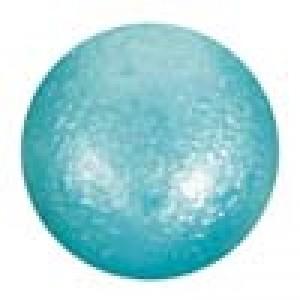 Краска-контур для создания жемчужин Perlen-Pen, цвет 601 перламутровая светло-голубая, Viva Decor, 25 мл