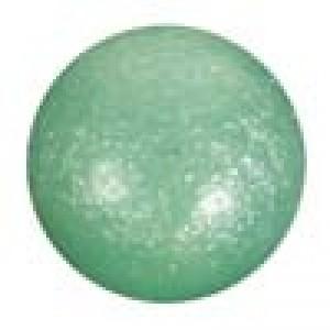 Краска-контур для создания жемчужин Perlen-Pen, цвет 701 перламутровый светло-зелёный, Viva Decor, 25 мл