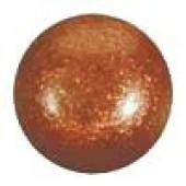Краска-контур для создания жемчужин Perlen-Pen, цвет 903 металлик бронза, 25 мл., Viva Decor