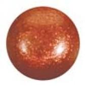 Краска-контур для создания жемчужин Perlen-Pen, цвет 904 металлик медь, 25 мл., Viva Decor