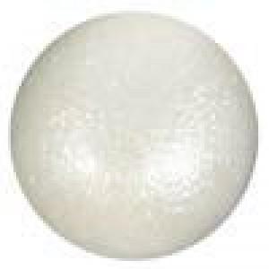 Краска-контур для создания жемчужин Perlen-Pen Magic, цвет 100 прозрачный белый, Viva Decor, 25 мл