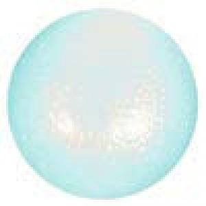 Краска-контур для создания жемчужин Perlen-Pen Magic, цвет 606 прозрачная голубая, Viva Decor, 25 мл