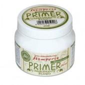 """Грунт для гладких сложных поверхностей """"PRIMER"""" белый, 150 мл, K3P28M, Stamperia"""