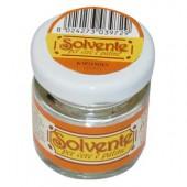 """Растворитель """"Solvente"""" K3P16SOLV для патины, цветного воска, 20 мл, Stamperia"""