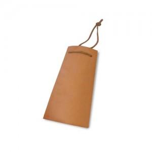 Заготовка Черепица глиняная для декупажа KTR42, Stamperia, 6,5х9 см