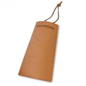 Заготовка Черепица глиняная для декупажа KTR01, Stamperia, 24х14,5 см
