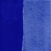 """Бумага для скрапбукинга с внутренним слоем CARDINAL, COR203, 30,5х30,5 см, серо-синий """"Ming"""""""
